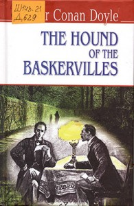 cover_hound-of-the-baskervilles