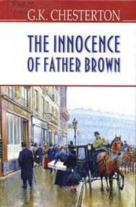 cover_innocence-of-father-brown
