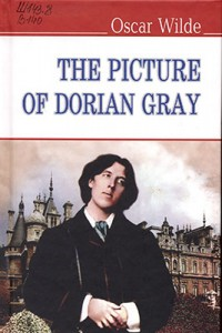 cover_picture-of-dorian-gray