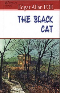 cover_the-black-cat