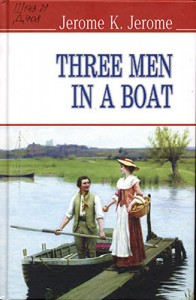 cover_three-man-in-a-boat