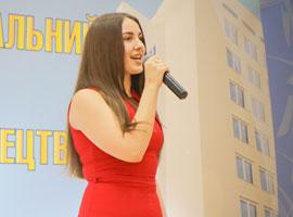 news_kiev-day