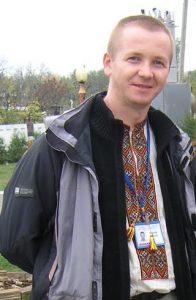 kosiv-img_021