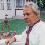 kosiv-img_036