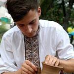 kosiv-img_043