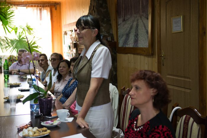 news_kosiv_430