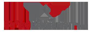 Strikeplagiarism logo