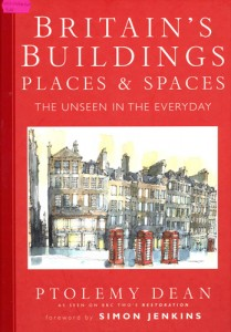 cover_britainsBuildings